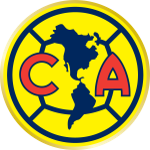 Tabla general America Futbol Mexicano Clausura 2019