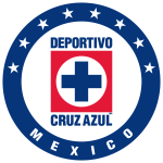 Tabla general Cruz Azul Futbol Mexicano Apertura 2012