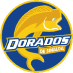 Tabla general Dorados Futbol Mexicano Apertura 2015