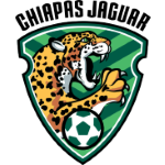 Tabla general Chiapas FC Futbol Mexicano Apertura 2016