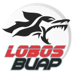 Tabla general Lobos BUAP Futbol Mexicano Apertura 2018