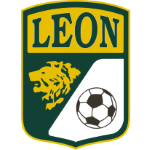 Tabla general Leon Futbol Mexicano Clausura 2018
