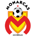 Tabla general Morelia Futbol Mexicano Apertura 2015