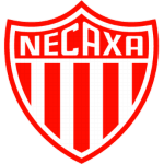 Tabla general Necaxa Futbol Mexicano Apertura 2003