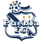 Tabla general Puebla Futbol Mexicano Apertura 2015