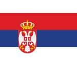 Tabla general Serbia Copa Mundial Rusia 2018