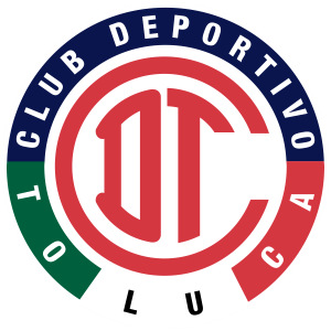 Tabla general Toluca Futbol Mexicano Clausura 2019