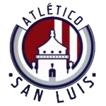 Calendario Atletico SL Clausura 2021
