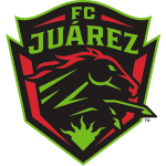 Tabla general FC Juarez Futbol Mexicano Apertura 2020