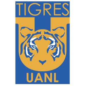 Tabla general Tigres Futbol Mexicano Clausura 2021