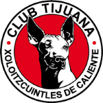 Calendario Tijuana Clausura 2012